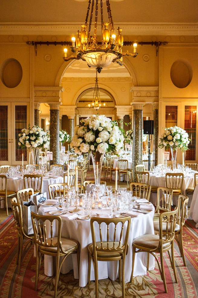 Tips for Wedding Venues |What wedding clients want to see on your venue's website | Kelly Chandler Consulting