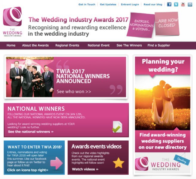Wedding business resources | Kelly Chandler Consulting